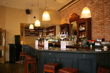 Coach Makers Arms - Marylebone